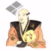 武田勝頼.jpg