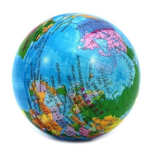 Bola Tierra
