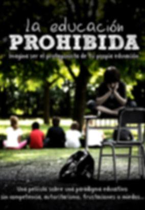 maria montessori, pelicula completa, cine, cine online, play, gratis,