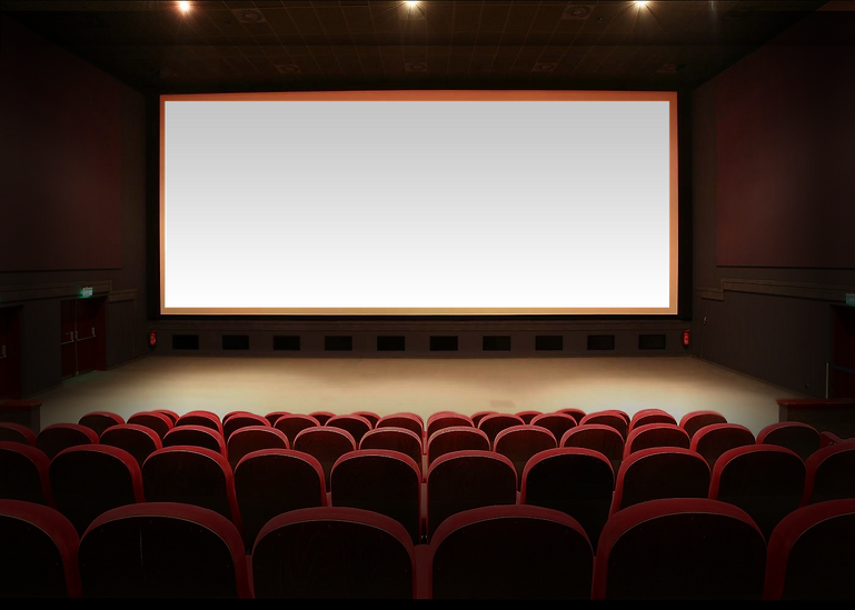 cine, gratis, online, hd, full hd,