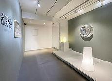 非畫廊 Beyond Gallery