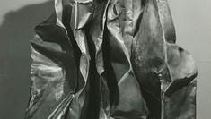 1961 作品 61 / Work 61