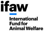 Ifaw-logo-longform-en_higherRes.jpg