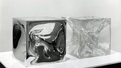1972 超体積 / Ultra Volume