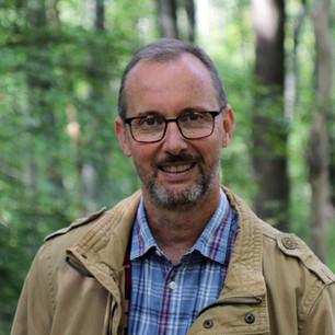 Nigel Sizer.jfif