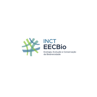 INCT - EECBio