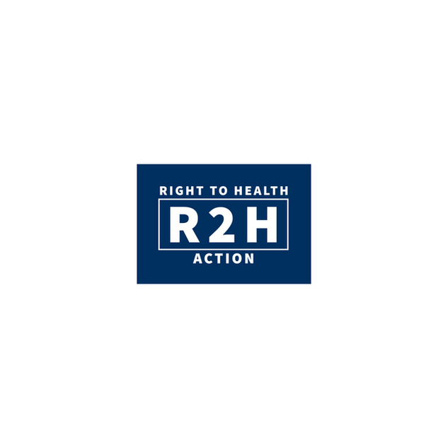 Right to Health (R2H) Action