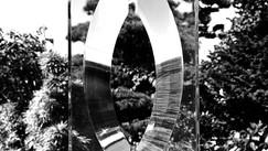 1975 Space Eye No.3