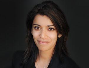 Sonila Cook