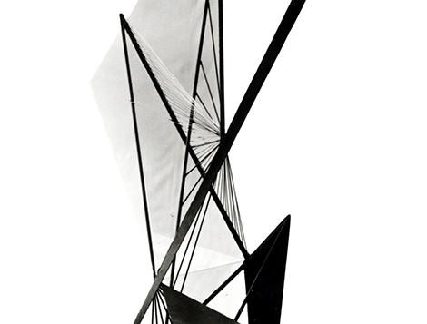 1959 Opus-Ⅱ