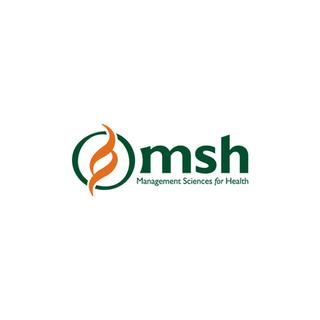 Management Sciences for Health