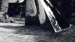 1980 Chiaroscuro No.2
