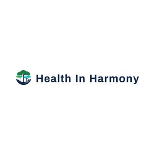 Health in Harmony