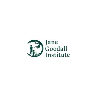 Jane Gooddall Institute