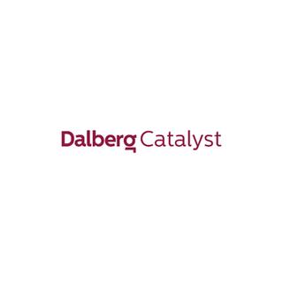 Dalberg Catalyst