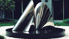 1994 協 / Cooperation