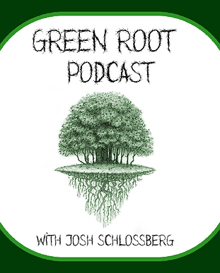 green_root_1400_july_2020_7yhzv.png