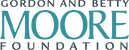 1200px-Moore_Foundation_Logo_edited.png