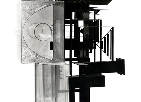 1959 Opus-Ⅰ