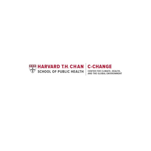 Harvard University's Center for Climate, Health & the Global Environment