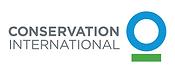 CONSERVATIONAL INTERNATIONAL.png