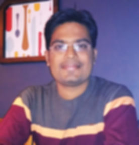 Vinod-December2019.jpg