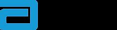 1200px-Abbott_Laboratories_logo.svg.png
