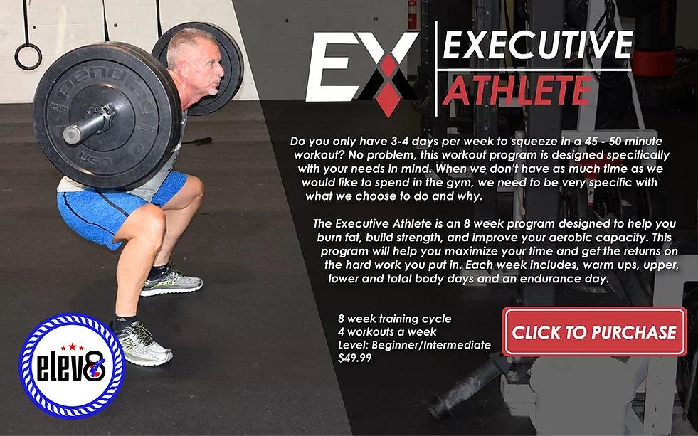 executive athlete flyer update logo.jpg