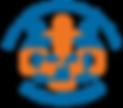 en_AA-2020-Detroit-Logo.png
