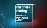 C4 Racing 1