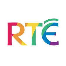 RTE Pride