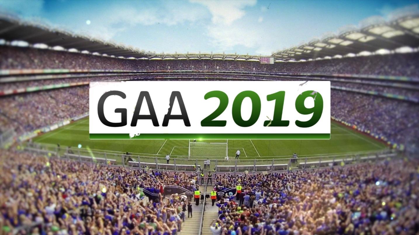 GAA Beo 2019