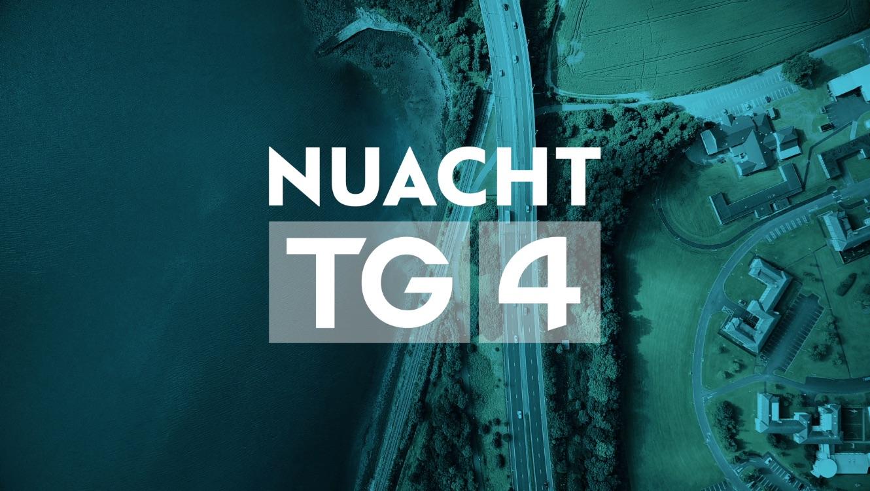 Nucaht Logo