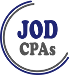 JOD circle logo for website.png
