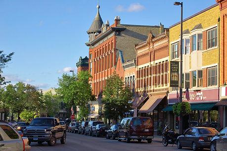 Downtown Northfield.JPG