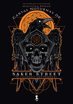 capa baker street projeto 3.png