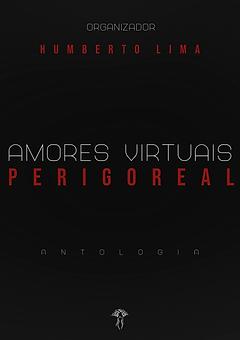 Capa amores virtuais perigo real.png