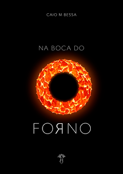Capa Na boca do forno 1.png