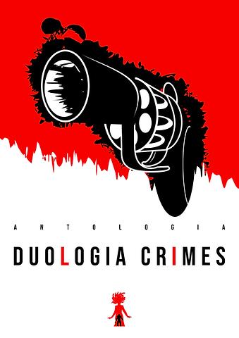 arte duologia crimes.png