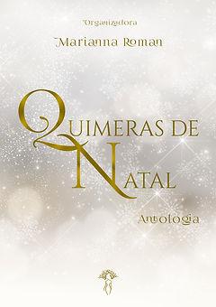 capa antologia de natal.jpg