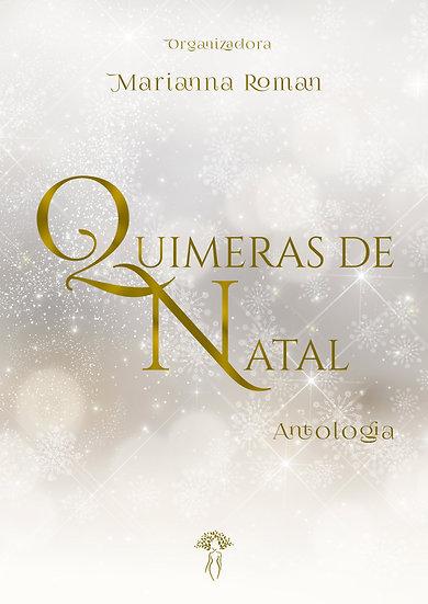 Quimeras de Natal, Vários Autores