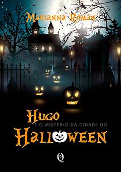 Capa hugo halloweentown.png