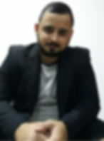 C%C3%83%C2%B3pia_de_WhatsApp_Image_2019-