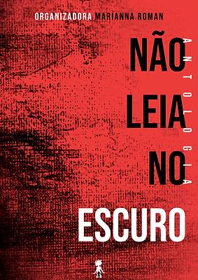 Não_leia_no_escuro_capa_oficial.png