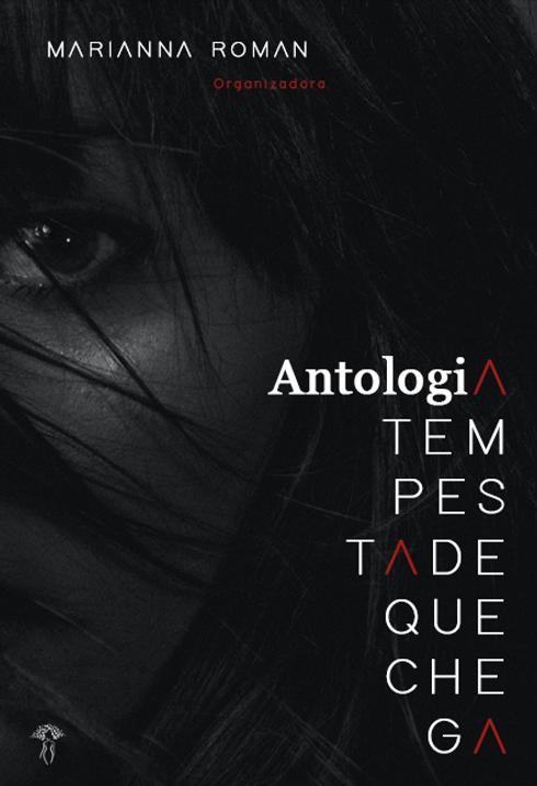 capa antologia a tempestade que chega.pn