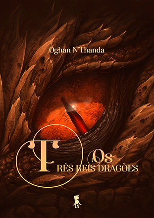 Projeto capa dragoes 1.png