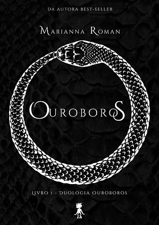 Projeto Capa Segunda Edição Ouroboros.pn