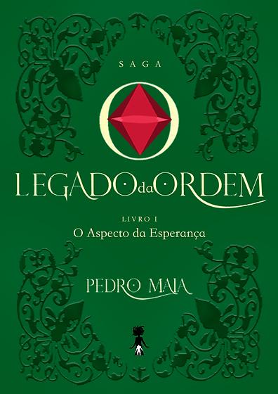 Amostra Capa O legado da Ordem.png