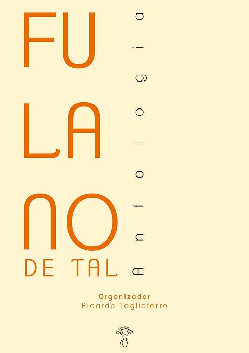 capa antologia 1.png