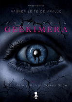 capa def geekimera vol3.png